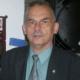 Rafał Wodzicki