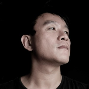Profile picture for André Chou