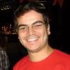 Avatar of Raphael Araújo