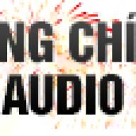 TrungChinhAudio