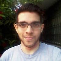 AlejandroMDO