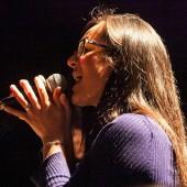 Natalia Cáceres