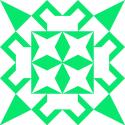 Immagine avatar per giorgio vietnam
