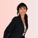 Elena Armellini