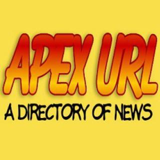 APEX URL