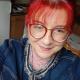 maria_beauté_blog