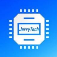 JerryTheMathlete