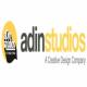Adin Studios