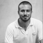 Marco Poma