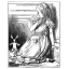 Margaret Anna Alice