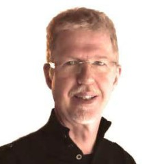 jsb avatar image