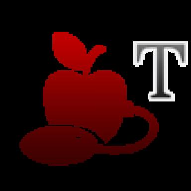 togotutor