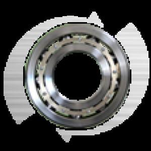 Avatar of rotatingmechanicalsolutions