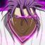 dark_masamune09