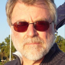 avatar for Daniel Germain