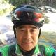 Steve Shikaze