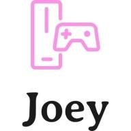 JoeyAlexxx