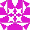 Immagine avatar per nicola bronzini