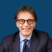 Antonello D'Urso