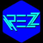 Photo of Rezz