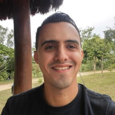 Fernando de Morais
