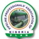 Profile picture of planngco