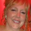 Ann Marie
