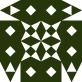 gravatar for sbrackett007