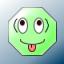 View Hodor_Hodor1's Profile
