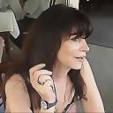 Rada Arshinkovska