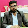 Picture of Srinivasan Reddy