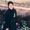 Lina Al Shura