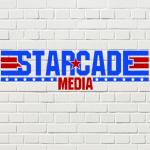 Avatar of Starcade Media