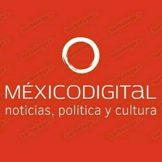 mexicodigital.news