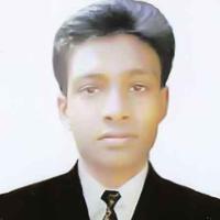 MD_Izazul_Islam