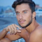 Tommaso Fragassi