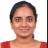 Profile picture for Rohini Vaidya