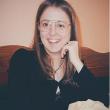 Marika Massaccesi