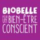 admin@biobelle.ca