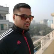 Photo of saif azam khan