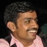 Lalit Shandilya Avatar