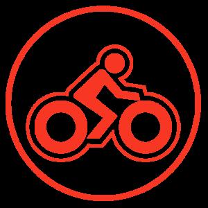 Cyklokruhy