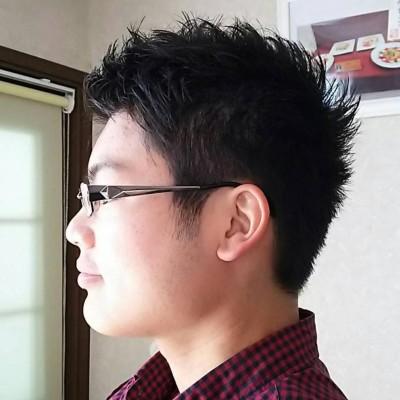 Tatsuya Onishi