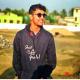Chirag Chaudhuri