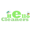 Five Important Reasons to Hire Professional Cleaning Services