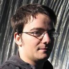 Avatar for Simon.Willison from gravatar.com