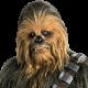 wa_revived's avatar