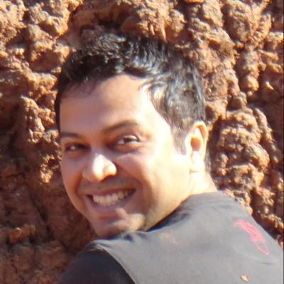 pranabsharma