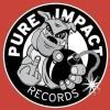 PureImpact