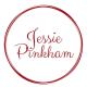 Jessie Pinkham